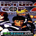Virtua Cop 2 PC Game Free Download