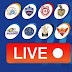 Dream 11 ipl started watch live