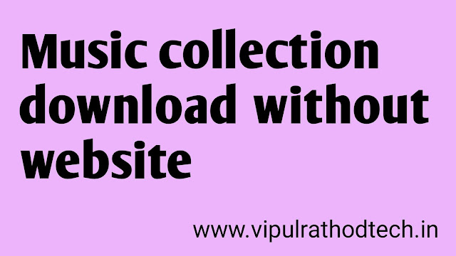 download,websites to download free mp3 music,how to download songs from soundcloud website,download music sites,legal music download sites,the best free music download sites,download music to iphone,download music on iphone,free and legal music download sites,download music on iphone ios 11,free music download sites,best download music sites,download music on iphone no computer,legal music download sites free,download music to library no computer,download music iphone,music