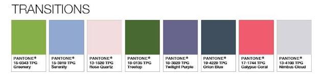 color_transicion_greenery