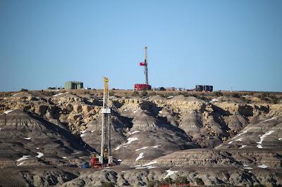 Farmington Aztec Bloomfield New Mexico