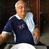 Dr. Ronaldo Cordeiro morre vítima de infarto dentro do Parque de Exposição do Crato
