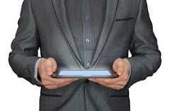 5 Strategi Promosi Bisnis Online Yang Efektif