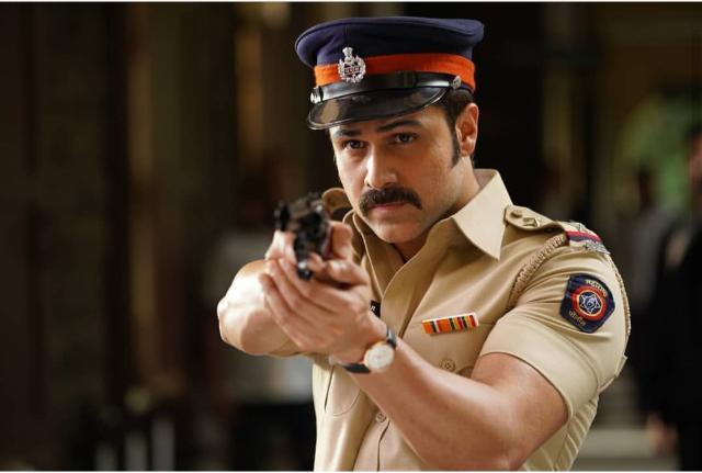 Mumbai Saga full movie filmymaza, tamilrockers, 9xmovies filmywap