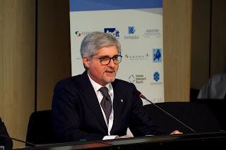 """Mario Mattioli: quando si fa sistema si trova sempre una soluzione"""""""
