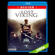 El último vikingo (2018) BDRip 1080p Latino