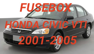 fusebox  CIVIC VTI 2001-2005  fusebox HONDA CIVIC VTI 2001-2005  fuse box  HONDA CIVIC VTI 2001-2005  letak sekring mobil HONDA CIVIC VTI 2001-2005  letak box sekring HONDA CIVIC VTI 2001-2005  letak box sekring  HONDA CIVIC VTI 2001-2005  letak box sekring HONDA CIVIC VTI 2001-2005  sekring HONDA CIVIC VTI 2001-2005  diagram sekring HONDA CIVIC VTI 2001-2005  diagram sekring HONDA CIVIC VTI 2001-2005  diagram sekring  HONDA CIVIC VTI 2001-2005  sekring box HONDA ACCORD CIVIC VTI 2001-2005  tempat box sekring  HONDA CIVIC VTI 2001-2005  diagram fusebox HONDA CIVIC VTI 2001-2005