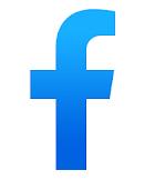 Facebook Lite Mod Apk Download Getmodapk