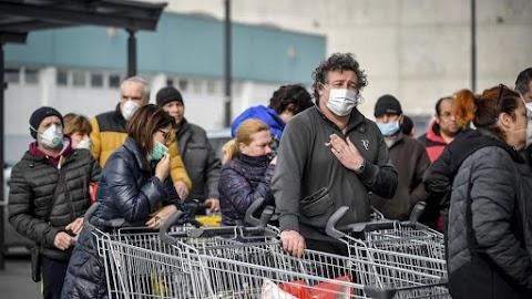 Itt a WHO legújabb közleménye a koronavírussal kapcsolatban: erre kell szerintünk felkészülni!
