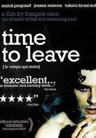 El tiempo que queda, 2005