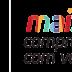 Concurso Público de Pilõezinhos: Resultado dos exames e convocação para posse