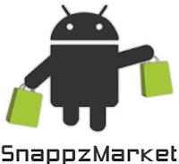 SnappzMarket-APK