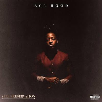 Ace Hood – Tap'N