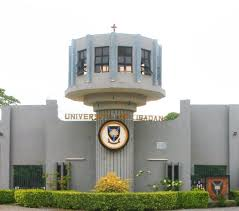 UI Notice to 2019/2020 Newly Admitted Undergraduate Students on Learning Resources