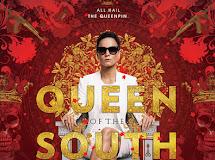 Assistir Queen of the South 2x07 Online Legendado S02E07