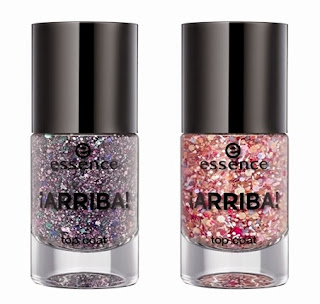 essence-arriba-limited-edition-nail-polish-top-coatpreview-picture