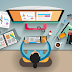 Cara Membuat CSS atau Style khusus IE (Conditional Stylesheet)