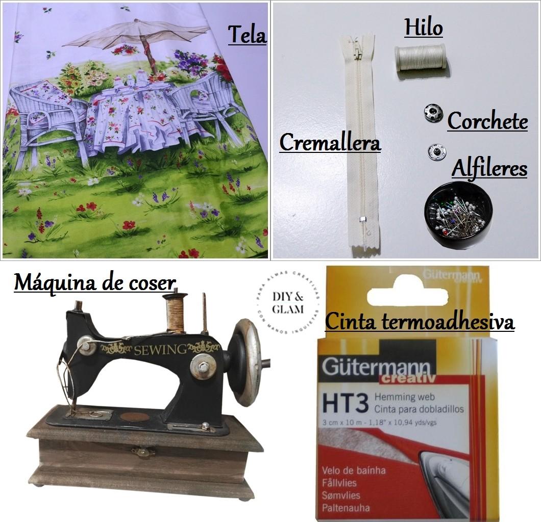 Noticias - Página 311 de 1585 - Handbox Craft Lovers   Comunidad DIY ...