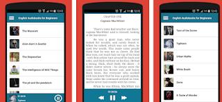 افضل تطبيقات قصص انجليزية مترجمة إلى اللغة العربية