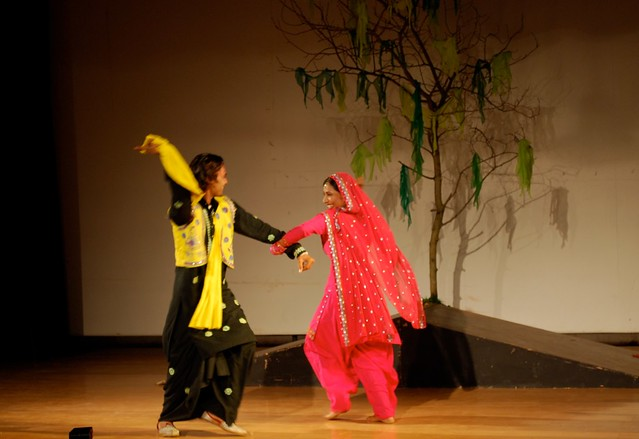 Punjabi Love Shayari   Punjabi Love Status English