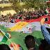 Ανεξέλεγκτες καταστάσεις, αν η Τουρκία εισβάλει στο Κουρδιστάν
