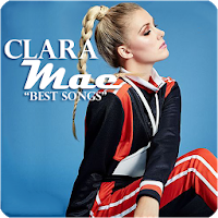 Clara Mae - Best Songs Apk free Download for Android