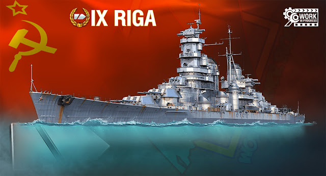 RIGA-CARD-HEADER-wip.jpg