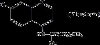 Belajar Mudah Kimia Medisinal Mei 2012