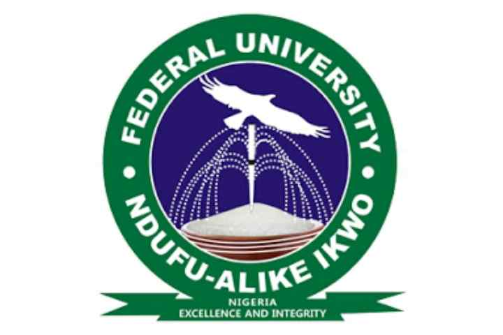FUNAI First Batch Pre-Degree & Foundation Admission List 2018