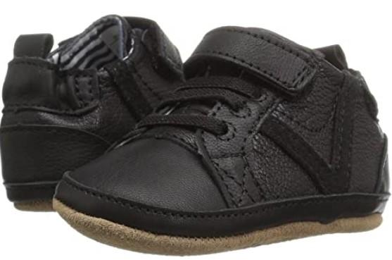 Robeez George Sneaker