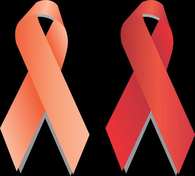 Penyebab leukemia