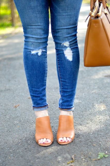 tan-mules-outfit