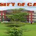 UNICAL 2016-17 CES School Fees Charge [Undergraduates & Freshers]