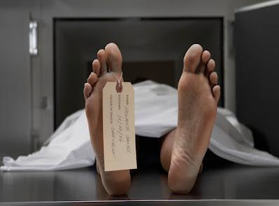 dead body i,age photo pic pix
