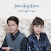 Lirik Lagu Jihan Audy - Ditinggal Lagi ft. Lana