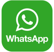 OnexoxBlack Whatsapp