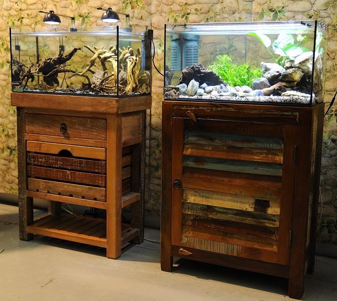 aqua ambiente s r o the company. Black Bedroom Furniture Sets. Home Design Ideas