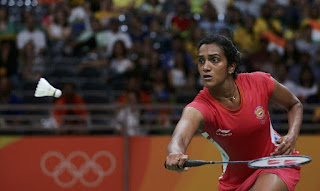 sindu-in-semifinal-korea-open