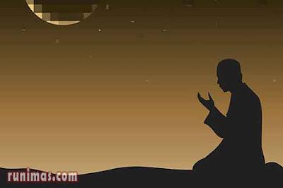 niat sholat sunnah rawatib qabliyah badiyah