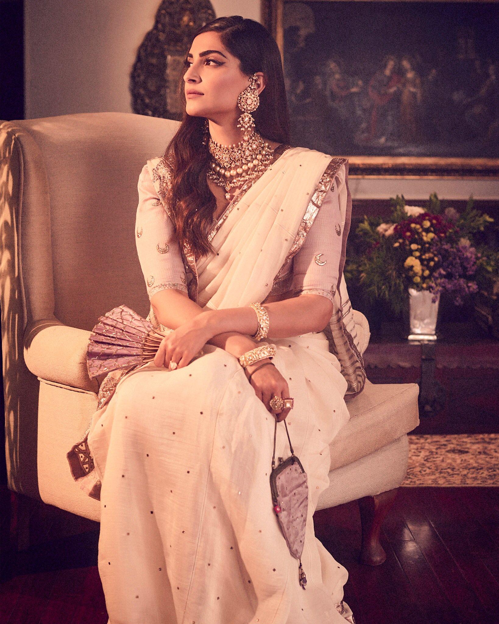 Sonam Kapoor 8