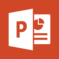 Free-Download-Microsoft-PowerPoint-APK-for-Android