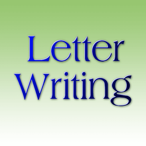 Draft a letter to the Editor of a newspaper against bad lighting arrangements on the roads in your town.