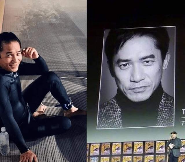 tony leung shang chi