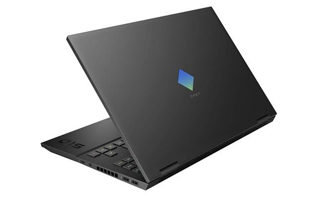 HP OMEN Laptop 15-ek0015ns: portátil gaming Core i7 con gráfica GeForce GTX 1660 Ti