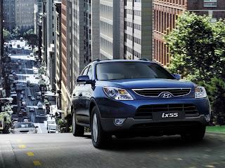 Nouvelle ''2018 Hyundai Veracruz'', Photos, Prix, Date De Sortie, Revue, Nouvelles