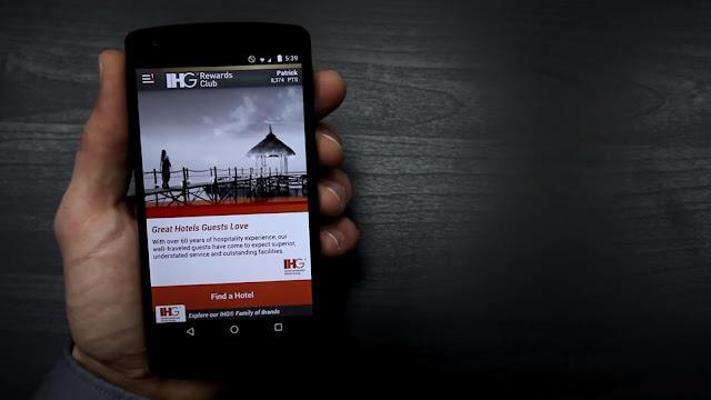 ulltraveling-best-hotel-boking-apps-2020