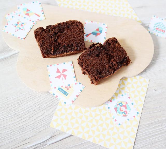 cake-chocolat-caramel-beurre-salé