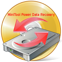 MiniTool Power Data Recovery 2017 Free Download