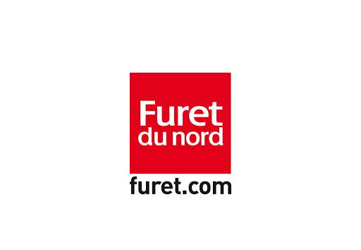 https://www.furet.com/editeur/Les+editions+d+Avallon