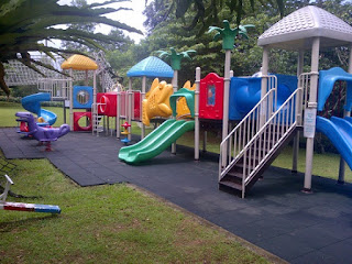 permainan-anak, outbound-anak, villa-bukit-pinus